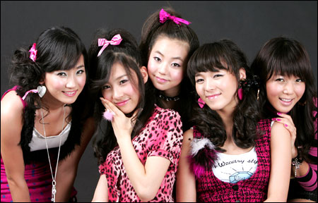 Wonder Girls Nobody English Lyrics Hiduptanpajudul You know i still love you baby. wonder girls nobody english lyrics